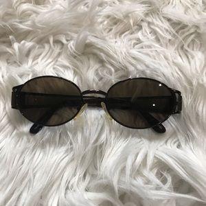 Fend Sunglasses